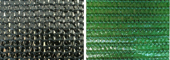 HDPE-Agricultural-Shade-Net-Details.jpg