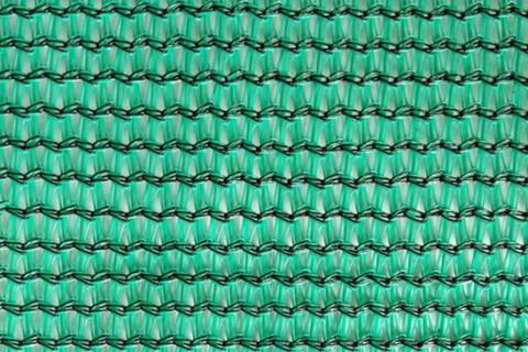 Lưới chắn gió, lưới che nắng, shade net, black shade net, hdpe shade net, greenhouse shade net supplier, shade net supplier, greenhouse shade net supplier, hdpe shade net supplier, black shade net supplier, Agriculture shade net supplier, agriculture shade netiing supplier, farm shade net supplier, agro shade net supplier, garden shade net supplier, shade net house supplier, heavy duty shade net, heavy duty shade netting, L'agriculture d'ombrage , d'ombrage, Schatten - Netz , Schattennetz, Schattiergewebe, Agriculture malla sombra , agricultura malla sombra , Mallas de sombreo Agrícolas Proveedor, затеняющие сетки, greenhouse cloth supplier, greenhouse cloth manufacturer, greenhouse cloth wholesale, cloth green house supplier, cloth green house manufacturer,cloth, sun shade cloth suppliers, sun shade cloth manuafacturers, sun shade cloth factorys, shade cloth, shade cloth suppliers, shade cloth manufacturers, shade cloth factorys, China shade cltoh suppliers, china shade cloth manufacturers, china shade cloth factorys, HDPE shade net, HDPE shade cloth, Hdpe shade net supplier, Hdpe shade net manufacturer, hdpe shade net factory, hdpe shade cloth supplier, hdpe shade cloth manufacturer, hdpe shade cloth factory, pe shade net supplier, pe shade net manufacturer, pe shade net factory, pe shade cloth supplier, pe shade cloth manufacturer, pe shade cloth factory,shade net, shade net supplier, shade net manufacturers, shade net factorys, shade netting suppliers, shade netting manufacturers, agriculture shade net suppliers, agriculture shade net manufacturers, agriculture shade net factorys, garden shade net supplier, garden shade net manufacturers, agro shade net, agro shade net suppliers, agro shade net manufacturers, L'agriculture d'ombrage , d'ombrage, Schatten - Netz , Schattennetz, Schattiergewebe, Agriculture malla, sombra , agricultura malla sombra , Mallas de sombreo Agrícolas Proveedor, затеняющие сетки, HDPE shade net manufacturer, HDPE shade netting, greenhouse