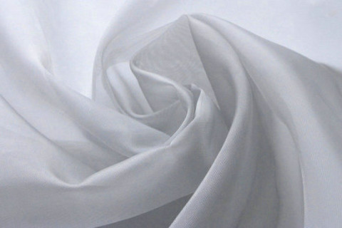Nylon Mesh, PA Mesh,Organza supplier, Organza Manufacturer, Organza Wholesales, Organza suppliers, Organza Manufacturers, PA6 Mesh, PA 6 Fabric, PA Fabric, Nylon Fabric, PA Mesh Fabric, Nylon Mesh Fabric,Mesh Supplier, Fabric Supplier, Polyester Mesh, Polyester Mesh Fabric, Polyester Woven Mesh, PES Mesh, PES Mesh Supplier, Mesh Suppliers, Mesh Manufacturer, Mesh Suppliers, Mesh Manufacturers, Nylon Mesh Supplier, Nylon Mesh Manufacturer, Nylon Mesh Suppliers, Nylon Mesh Manufacturer, PA Mesh Supplier, PA6 Mesh Supplier, PA Mesh Manufacturer, Nylon Fabric Supplier, Nylon Fabric Manufacturer, PA Fabric Supplier, PA6 Fabric Supplier, Terylene Mesh Supplier, Terylene Mesh Manufacturer, Terylene Fabric Supplier, Terylene Fabric Manufacturer, Green Clor Mesh Supplier, Green Mesh Supplier, Nylon Mesh, PA Mesh, PA6 Mesh, PA 6 Fabric, PA Fabric, Nylon Fabric, PA Mesh Fabric, Nylon Mesh Fabric,Mesh Supplier, Fabric Supplier, Polyester Mesh, Polyester Mesh Fabric, Polyester Woven Mesh, PES Mesh, PES Mesh Supplier, Mesh Suppliers, Mesh Manufacturer, Mesh Suppliers, Mesh Manufacturers, Nylon Mesh Supplier, Nylon Mesh Manufacturer, Nylon Mesh Suppliers, Nylon Mesh Manufacturer, PA Mesh Supplier, PA6 Mesh Supplier, PA Mesh Manufacturer, Nylon Fabric Supplier, Nylon Fabric Manufacturer, PA Fabric Supplier, PA6 Fabric Supplier, Terylene Mesh Supplier, Terylene Mesh Manufacturer, Terylene Fabric Supplier, Terylene Fabric Manufacturer, Green Clor Mesh Supplier, Green Mesh Supplier, mesh manufacturer, nylon fabric, nylon fabric supplier, nylon fabric manufacturer, polyester fabric, polyester fabric supplier, polyester fabric manufacturer, Plain Nylon Mesh, Plain Nylon Mesh Supplier, Plain Nylon Mesh Manufacturer, Plain Nylon Screen, Bag Mesh Fabric Supplier, Bag Mesh Fabric, nylon mesh supplier, nylon screen fabric supplier, Polyester Mesh fabric supplier, Polyester Plain Mesh Screen Supplier, Plain woven Mesh screen Supplier, Plain weave Mesh fabric Manufacturer,