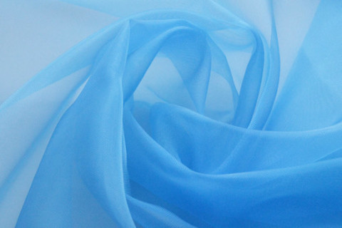 Nylon Mesh, PA Mesh,Organza supplier, Organza Manufacturer, Organza Wholesales, Organza suppliers, Organza Manufacturers, PA6 Mesh, PA 6 Fabric, PA Fabric, Nylon Fabric, PA Mesh Fabric, Nylon Mesh Fabric,Mesh Supplier, Fabric Supplier, Organza supplier, Organza Manufacturer, Organza Wholesales, Organza suppliers, Organza Manufacturers, Blue Organza supplier, Blue Organza Manufacturer, Polyester Mesh, Polyester Mesh Fabric, Polyester Woven Mesh, PES Mesh, PES Mesh Supplier, Mesh Suppliers, Mesh Manufacturer, Mesh Suppliers, Mesh Manufacturers, Nylon Mesh Supplier, Nylon Mesh Manufacturer, Nylon Mesh Suppliers, Nylon Mesh Manufacturer, PA Mesh Supplier, PA6 Mesh Supplier, PA Mesh Manufacturer, Nylon Fabric Supplier, Nylon Fabric Manufacturer, PA Fabric Supplier, PA6 Fabric Supplier, Terylene Mesh Supplier, Terylene Mesh Manufacturer, Terylene Fabric Supplier, Terylene Fabric Manufacturer, Green Clor Mesh Supplier, Green Mesh Supplier, mesh manufacturer, nylon fabric, nylon fabric supplier, nylon fabric manufacturer, polyester fabric, polyester fabric supplier, polyester fabric manufacturer,Plain Nylon Mesh, Plain Nylon Mesh Supplier, Plain Nylon Mesh Manufacturer, Plain Nylon Screen, Bag Mesh Fabric Supplier, Bag Mesh Fabric, nylon mesh supplier, nylon screen fabric supplier, Polyester Mesh fabric supplier, Polyester Plain Mesh Screen Supplier, Plain woven Mesh screen Supplier, Plain weave Mesh fabric Manufacturer,