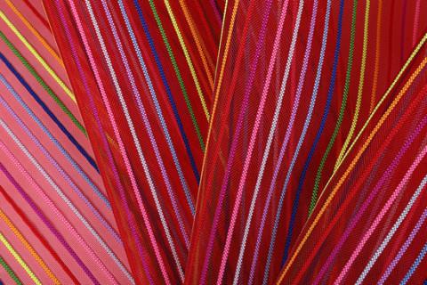 Nylon Mesh, Nylon Mesh Supplier, Nylon Mesh Factory, Nylon Mesh Manufacturer, Polyester Mesh, Polyester Mesh Supplier, Polyester Mesh Manufacturer, Polyester Mesh Supplier, pa6 mesh supplier, pa6 mesh manufacturer, pa6 fabric supplier, pa6 fabric manufacturer, rainbow fabric supplier, rainbow fabric manufacturer, colorful fabric supplier, colorful fabric manufacturer, stripe fabric, strip fabric supplier, stripe fabric manufacturer, rainbow striped mesh, rainbow stripd mesh supplier, rainbow stripe mesh manufacturer, nylon mesh, nylon mesh supplier, nylon mesh manufacturer, nylon mesh manufacturer, nylon fabric supplier, nylon fabric manufacturer, polyester mesh supplier, polyester mesh manufacturer, Woven Nylon Mesh ,Woven Mesh Supplier, Woven Polyester Mesh