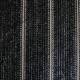 knitted shade cloth supplier, knitted shade cloth manufacturer, knitted shade net supplier, knitted shade net manufacturer, shade net, black shade net, hdpe shade net, greenhouse shade net supplier, shade net supplier, greenhouse shade net supplier, hdpe shade net supplier, black shade net supplier, Agriculture shade net supplier, agriculture shade netiing supplier, farm shade net supplier, agro shade net supplier, garden shade net supplier, shade net house supplier, heavy duty shade net, heavy duty shade netting, L'agriculture d'ombrage , d'ombrage, Schatten - Netz , Schattennetz, Schattiergewebe, Agriculture malla sombra , agricultura malla sombra , Mallas de sombreo Agrícolas Proveedor, затеняющие сетки, sun shade cloth suppliers, sun shade cloth manuafacturers, sun shade cloth factorys, shade cloth, shade cloth suppliers, shade cloth manufacturers, shade cloth factorys, China shade cltoh suppliers, china shade cloth manufacturers, china shade cloth factorys, HDPE shade net, HDPE shade cloth, Hdpe shade net supplier, Hdpe shade net manufacturer, hdpe shade net factory, hdpe shade cloth supplier, hdpe shade cloth manufacturer, hdpe shade cloth factory, pe shade net supplier, pe shade net manufacturer, pe shade net factory, pe shade cloth supplier, pe shade cloth manufacturer, pe shade cloth factory,shade net, shade net supplier, shade net manufacturers, shade net factorys, shade netting suppliers, shade netting manufacturers, agriculture shade net suppliers, agriculture shade net manufacturers, agriculture shade net factorys, garden shade net supplier, garden shade net manufacturers, agro shade net, agro shade net suppliers, agro shade net manufacturers, L'agriculture d'ombrage , d'ombrage, Schatten - Netz , Schattennetz, Schattiergewebe, Agriculture malla, sombra , agricultura malla sombra , Mallas de sombreo Agrícolas Proveedor, затеняющие сетки, HDPE shade net manufacturer, HDPE shade netting, greenhouse shade net manufacturer, green house shade cloth supplier,