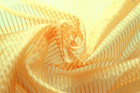 nylon mesh supplier, black nylon mesh, nylon fabric supplier, nylon fabric suppliers, woven nylon fabric supplier, woven nylon fabric manufacturer, nylon fabric supplier, nylon fabric manufacturer, nylon fabric manufacturers, Nylon Mesh, PA Mesh, Organza supplier, Organza Manufacturer, Organza Wholesales, Organza suppliers, Organza Manufacturers, PA6 Mesh, PA 6 Fabric, PA Fabric, Nylon Fabric, PA Mesh Fabric, Nylon Mesh Fabric,Mesh Supplier, Fabric Supplier, Polyester Mesh, Polyester Mesh Fabric, Polyester Woven Mesh, PES Mesh, PES Mesh Supplier, Mesh Suppliers, Mesh Manufacturer, Mesh Suppliers, Mesh Manufacturers, Nylon Mesh Supplier, Nylon Mesh Manufacturer, Nylon Mesh Suppliers, Nylon Mesh Manufacturer, PA Mesh Supplier, PA6 Mesh Supplier, PA Mesh Manufacturer, Nylon Fabric Supplier, Nylon Fabric Manufacturer, PA Fabric Supplier, PA6 Fabric Supplier, Terylene Mesh Supplier, Terylene Mesh Manufacturer, Terylene Fabric Supplier, Terylene Fabric Manufacturer, Green Clor Mesh Supplier, Green Mesh Supplier, nylon mesh, nylon mesh supplier, nylon mesh manufacturer, polyeseter mesh, polyester mesh supplier, polyester mesh manufacturer, nylon fabric, nylon fabric supplier, nylon fabric manufacturer, polyester fabric, polyester fabric supplier, polyester fabric manufacturer, Rainbow Striped Mesh, Rainbow Stripe Mesh Supplier, Rainbow Stripe Mesh Manufacturer, Rainbow Striped Mesh Nettiing, Rainbow Striped Mesh Nettiing Supplier, Polyester Striped Mesh Supplier, Striped Mesh Supplier, Striped Mesh Manufacturer, Colorful Striped Mesh, Colorful Striped Mesh Supplier, Colorful Striped Mesh Manufacturer, Bags Mesh Fabric Supplier, Bag Mesh fabric Manufactuer, Shoes Mesh fabric Supplir, Shoes Mesh fabric Manufacturer, striped mesh netting, striped mesh netting Supplier, striped mesh netting manufacturer,
