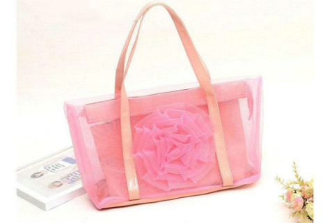 etscoco-fashion-flowers-mesh-bag-beach-handbag-supplier-manufacturer-pink-ladies-womens