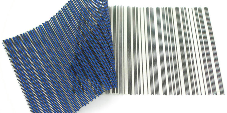 PVC Coated Mesh, PVC Coated Mesh Supplier, PVC Coated Mesh Manufacturer, PVC Coated Mesh Factory, PVC Coated Fabric, PVC Coated Fabric Supplier, PVC Coated Fabric Manufacturer, PVC Coated Fabric Vendor, PVC Coated Vinyl Fabric, PVC Coated Vinyl Supplier, PVC Coated Vinyl Manufacturer, PVC Coated Vinyl Factory, Textilene Outdoor Fabric, Textilene Outdoor Fabric Supplier, Textilene Outdoor Fabric Manufacturer, PVC Coated Outdoor Fabric Factory, Woven PVC Coated Fabric, PVC Coated Fabric Supplier, PVC Coated Fabric Manufacturer, PVC Coated Oudoor Mesh, PVC Coated Oudoor Mesh Supplier, PVC Coated Oudoor Mesh Manufacturer