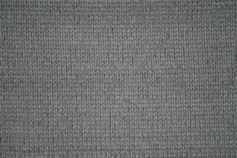 Silver Shade Cloth, Silver Shade Cloth Supplier, Shade Cloth Supplier, Shade Cloth, Shade Cloth Manufacturer, Shade Cloth Factory, Sun Shade Cloth Supplier, Sun Shade Cloth,Sun Shade Cloth Supplier, Sun Shade Cloth, Sun Shade Cloth Supplier, Sun Shade Cloth Manufacturer, Outdoor Shade Cloth, Outdoor Shade Cloth Supplier, Outdoor Shade Cloth Manufacturer, Shade Cloth Fabric, Shade Cloth Fabric Supplier, Shade Cloth Fabric Manufacturer, Shade Cloth Fabric Factory, Shade Sail Fabric, Shade Sail Fabric Supplier, Shade Sail Fabric Manufacturer, Shade Sail Fabric Factory, 320gsm Shade Cloth, 320gsm Shade Cloth Supplier, 320gsm Shade Cloth Manufacturer, 340gsm Shade Cloth, 340gsm Shade Cloth Supplier,340gsm Shade Cloth Manufacturer, HDPE Shade Cloth, HDPE Shade Cloth Supplier, Outdoor Sun Shade Fabric, Outdoor Sun Shade Fabric Supplier, Outdoor Sun Shade Fabric Manufacturer, Shading Fabric, Shading Fabric Supplier, Shading Fabric Manufacturer, Commercial Shade Cloth, Commercial Shade Cloth Supplier, Commercial Shade Cloth Manufacturer, Commercial 340 Shade Cloth, Commercial 340 Shade Cloth Supplier, Commercial 340 Shade Cloth Manufacturer,Bạt che, Bạt che nắng,Net Supplier, Net Manufacturer, Net Factory,Shade Net Supplier, Shade Net Manufacturer, Sun Shade Net Supplier, Sun Shade Net Manufacturer, bat che, Shade Sail, commercial 95 shade fabric supplier, commercial 95 shade cloth, commercial 95 shade cloth fabric, commercial 95 shade cloth supplier, Shade Fabric supplier, Shade Sail Supplier, Triangle Shade Sail, Triangle Shade Sail Supplier, Rectangle Shade Sail, Rectangle Shade Sail Supplier, Square Shade Sail, Square Shade Sail Supplier, Heavy Duty Shade Sail, Heavy Duty Shade Sail Supplier, Shade Cloth Fabric, Shade Cloth Fabric Supplier,Commmercial 95% Shade Rate Shade Cloth, Commmercial 95% Shade Rate Shade Cloth Supplier, Commmercial 95% Shade Rate Shade Cloth Fabric Shade Fabric Supplier, shade cloth fabric roll, shade cloth fabric roll Supplier,shadcloth fabric roll supplier, heavy duty shade cloth supplier, heavy duty shade fabric supplier, shade cloth supplier,shade cloth suppliers, shade cloth manufactory, shade cloth factory.