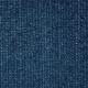 Shade Cloth Supplier, Shade Cloth, Shade Cloth Manufacturer, Shade Cloth Factory, Sun Shade Cloth Supplier, Sun Shade Cloth,Sun Shade Cloth Supplier, Sun Shade Cloth, Sun Shade Cloth Supplier, Sun Shade Cloth Manufacturer, Outdoor Shade Cloth, Outdoor Shade Cloth Supplier, Outdoor Shade Cloth Manufacturer, Shade Cloth Fabric, Shade Cloth Fabric Supplier, Shade Cloth Fabric Manufacturer, Shade Cloth Fabric Factory, Shade Sail Fabric, Shade Sail Fabric Supplier, Shade Sail Fabric Manufacturer, Shade Sail Fabric Factory, 320gsm Shade Cloth, 320gsm Shade Cloth Supplier, 320gsm Shade Cloth Manufacturer, 340gsm Shade Cloth, 340gsm Shade Cloth Supplier,340gsm Shade Cloth Manufacturer, HDPE Shade Cloth, HDPE Shade Cloth Supplier, Outdoor Sun Shade Fabric, Outdoor Sun Shade Fabric Supplier, Outdoor Sun Shade Fabric Manufacturer, Shading Fabric, Shading Fabric Supplier, Shading Fabric Manufacturer, Commercial Shade Cloth, Commercial Shade Cloth Supplier, Commercial Shade Cloth Manufacturer, Commercial 340 Shade Cloth, Commercial 340 Shade Cloth Supplier, Commercial 340 Shade Cloth Manufacturer,Bạt che, Bạt che nắng,Net Supplier, Net Manufacturer, Net Factory,Shade Net Supplier, Shade Net Manufacturer, Sun Shade Net Supplier, Sun Shade Net Manufacturer, bat che, Shade Sail, commercial 95 shade fabric supplier, commercial 95 shade cloth, commercial 95 shade cloth fabric, commercial 95 shade cloth supplier, Shade Fabric supplier, Shade Sail Supplier, Triangle Shade Sail, Triangle Shade Sail Supplier, Rectangle Shade Sail, Rectangle Shade Sail Supplier, Square Shade Sail, Square Shade Sail Supplier, Heavy Duty Shade Sail, Heavy Duty Shade Sail Supplier, Shade Cloth Fabric, Shade Cloth Fabric Supplier,Commmercial 95% Shade Rate Shade Cloth, Commmercial 95% Shade Rate Shade Cloth Supplier, Commmercial 95% Shade Rate Shade Cloth Fabric Shade Fabric Supplier, shade cloth fabric roll, shade cloth fabric roll Supplier,shadcloth fabric roll supplier, heavy duty shade cloth supplier, hea