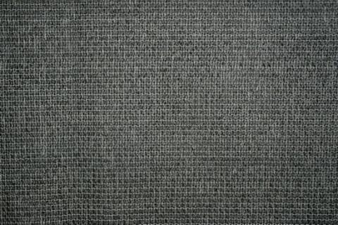 Silver Shade Cloth, Silver Shade Cloth Supplier, Shade Cloth Supplier, Shade Cloth, Shade Cloth Manufacturer, Shade Cloth Factory, Sun Shade Cloth Supplier, Sun Shade Cloth,Sun Shade Cloth Supplier, Sun Shade Cloth, Sun Shade Cloth Supplier, Sun Shade Cloth Manufacturer, Outdoor Shade Cloth, Outdoor Shade Cloth Supplier, Outdoor Shade Cloth Manufacturer, Shade Cloth Fabric, Shade Cloth Fabric Supplier, Shade Cloth Fabric Manufacturer, Shade Cloth Fabric Factory, Shade Sail Fabric, Shade Sail Fabric Supplier, Shade Sail Fabric Manufacturer, Shade Sail Fabric Factory, 320gsm Shade Cloth, 320gsm Shade Cloth Supplier, 320gsm Shade Cloth Manufacturer, 340gsm Shade Cloth, 340gsm Shade Cloth Supplier,340gsm Shade Cloth Manufacturer, HDPE Shade Cloth, HDPE Shade Cloth Supplier, Outdoor Sun Shade Fabric, Outdoor Sun Shade Fabric Supplier, Outdoor Sun Shade Fabric Manufacturer, Shading Fabric, Shading Fabric Supplier, Shading Fabric Manufacturer, Commercial Shade Cloth, Commercial Shade Cloth Supplier, Commercial Shade Cloth Manufacturer, Commercial 340 Shade Cloth, Commercial 340 Shade Cloth Supplier, Commercial 340 Shade Cloth Manufacturer,Bạt che, Bạt che nắng,Net Supplier, Net Manufacturer, Net Factory,Shade Net Supplier, Shade Net Manufacturer, Sun Shade Net Supplier, Sun Shade Net Manufacturer, bat che, Shade Sail, commercial 95 shade fabric supplier, commercial 95 shade cloth, commercial 95 shade cloth fabric, commercial 95 shade cloth supplier, Shade Fabric supplier, Shade Sail Supplier, Triangle Shade Sail, Triangle Shade Sail Supplier, Rectangle Shade Sail, Rectangle Shade Sail Supplier, Square Shade Sail, Square Shade Sail Supplier, Heavy Duty Shade Sail, Heavy Duty Shade Sail Supplier, Shade Cloth Fabric, Shade Cloth Fabric Supplier,Commmercial 95% Shade Rate Shade Cloth, Commmercial 95% Shade Rate Shade Cloth Supplier, Commmercial 95% Shade Rate Shade Cloth Fabric Shade Fabric Supplier, shade cloth fabric roll, shade cloth fabric roll Supplier,shadcloth fabric ro