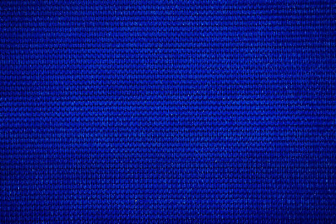 Blue Shade Cloth, Blue Shade Cloth Supplier, Shade Cloth Supplier, Shade Cloth, Shade Cloth Manufacturer, Shade Cloth Factory, Sun Shade Cloth Supplier, Sun Shade Cloth,Sun Shade Cloth Supplier, Sun Shade Cloth, Sun Shade Cloth Supplier, Sun Shade Cloth Manufacturer, Outdoor Shade Cloth, Outdoor Shade Cloth Supplier, Outdoor Shade Cloth Manufacturer, Shade Cloth Fabric, Shade Cloth Fabric Supplier, Shade Cloth Fabric Manufacturer, Shade Cloth Fabric Factory, Shade Sail Fabric, Shade Sail Fabric Supplier, Shade Sail Fabric Manufacturer, Shade Sail Fabric Factory, 320gsm Shade Cloth, 320gsm Shade Cloth Supplier, 320gsm Shade Cloth Manufacturer, 340gsm Shade Cloth, 340gsm Shade Cloth Supplier,340gsm Shade Cloth Manufacturer, HDPE Shade Cloth, HDPE Shade Cloth Supplier, Outdoor Sun Shade Fabric, Outdoor Sun Shade Fabric Supplier, Outdoor Sun Shade Fabric Manufacturer, Shading Fabric, Shading Fabric Supplier, Shading Fabric Manufacturer, Commercial Shade Cloth, Commercial Shade Cloth Supplier, Commercial Shade Cloth Manufacturer, Commercial 340 Shade Cloth, Commercial 340 Shade Cloth Supplier, Commercial 340 Shade Cloth Manufacturer,Bạt che, Bạt che nắng,Net Supplier, Net Manufacturer, Net Factory,Shade Net Supplier, Shade Net Manufacturer, Sun Shade Net Supplier, Sun Shade Net Manufacturer, bat che, Shade Sail, commercial 95 shade fabric supplier, commercial 95 shade cloth, commercial 95 shade cloth fabric, commercial 95 shade cloth supplier, Shade Fabric supplier, Shade Sail Supplier, Triangle Shade Sail, Triangle Shade Sail Supplier, Rectangle Shade Sail, Rectangle Shade Sail Supplier, Square Shade Sail, Square Shade Sail Supplier, Heavy Duty Shade Sail, Heavy Duty Shade Sail Supplier, Shade Cloth Fabric, Shade Cloth Fabric Supplier,Commmercial 95% Shade Rate Shade Cloth, Commmercial 95% Shade Rate Shade Cloth Supplier, Commmercial 95% Shade Rate Shade Cloth Fabric Shade Fabric Supplier, shade cloth fabric roll, shade cloth fabric roll Supplier,shadcloth fabric roll supplier, heavy duty shade cloth supplier, heavy duty shade fabric supplier, shade cloth supplier,shade cloth suppliers, shade cloth manufactory, shade cloth factory.