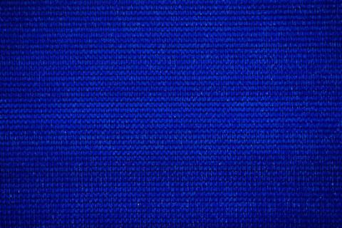 Blue Shade Cloth, Blue Shade Cloth Supplier, Shade Cloth Supplier, Shade Cloth, Shade Cloth Manufacturer, Shade Cloth Factory, Sun Shade Cloth Supplier, Sun Shade Cloth,Sun Shade Cloth Supplier, Sun Shade Cloth, Sun Shade Cloth Supplier, Sun Shade Cloth Manufacturer, Outdoor Shade Cloth, Outdoor Shade Cloth Supplier, Outdoor Shade Cloth Manufacturer, Shade Cloth Fabric, Shade Cloth Fabric Supplier, Shade Cloth Fabric Manufacturer, Shade Cloth Fabric Factory, Shade Sail Fabric, Shade Sail Fabric Supplier, Shade Sail Fabric Manufacturer, Shade Sail Fabric Factory, 320gsm Shade Cloth, 320gsm Shade Cloth Supplier, 320gsm Shade Cloth Manufacturer, 340gsm Shade Cloth, 340gsm Shade Cloth Supplier,340gsm Shade Cloth Manufacturer, HDPE Shade Cloth, HDPE Shade Cloth Supplier, Outdoor Sun Shade Fabric, Outdoor Sun Shade Fabric Supplier, Outdoor Sun Shade Fabric Manufacturer, Shading Fabric, Shading Fabric Supplier, Shading Fabric Manufacturer, Commercial Shade Cloth, Commercial Shade Cloth Supplier, Commercial Shade Cloth Manufacturer, Commercial 340 Shade Cloth, Commercial 340 Shade Cloth Supplier, Commercial 340 Shade Cloth Manufacturer,Bạt che, Bạt che nắng,Net Supplier, Net Manufacturer, Net Factory,Shade Net Supplier, Shade Net Manufacturer, Sun Shade Net Supplier, Sun Shade Net Manufacturer, bat che, Shade Sail, commercial 95 shade fabric supplier, commercial 95 shade cloth, commercial 95 shade cloth fabric, commercial 95 shade cloth supplier, Shade Fabric supplier, Shade Sail Supplier, Triangle Shade Sail, Triangle Shade Sail Supplier, Rectangle Shade Sail, Rectangle Shade Sail Supplier, Square Shade Sail, Square Shade Sail Supplier, Heavy Duty Shade Sail, Heavy Duty Shade Sail Supplier, Shade Cloth Fabric, Shade Cloth Fabric Supplier,Commmercial 95% Shade Rate Shade Cloth, Commmercial 95% Shade Rate Shade Cloth Supplier, Commmercial 95% Shade Rate Shade Cloth Fabric Shade Fabric Supplier, shade cloth fabric roll, shade cloth fabric roll Supplier,shadcloth fabric roll s