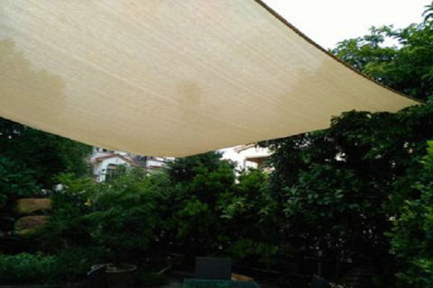 Square Shade Sail Supplier, Square Sail Shade Supplier, Outdoor Shade Sail Supplier, Square Sun Shade Sail, Square Sun Shade Sail Supplier, Square Outdoor Shade Sail, Square Outdoor Shade Sail Supplier, Shade Sail Supplier, Shade Sail Manufacturer, Shade Sail Supplier, Sail Shade Supplier, Sail Shade Suppliers,