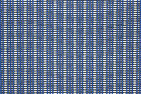 Woven Vinyl Flooring,ence Fabric, Fence Fabric Supplier, Fence Fabric Manufacturer, Fabric Fence, Fabric Fence Supplier, Fabric Fence Manufacturer, Fabric Fencing, Fabric Fencing Supplier, Fabric Fenceing Manufacturer, Mesh Suppliers, Mesh Manufacturer, Mesh Factory, Fabric Supplier, Fabric Manufacturer, Fabric Factory, Woven Vinyl Flooring Supplier, Woven Vinyl Flooring Manufacturer, Woven Vinyl Flooring Factory, Woven Vinyl Flooring Wholesale, Exterior Reflective Shade, Vinyl Wall Covering, Vinyl Wall Covering Supplier, Vinyl Wall Covering Manufacturer, Vinyl Wall Coveringg Factory, Woven Vinyl Wall Covering, Woven Vinyl Wall Covering Supplier, Woven Vinyl Wall Covering Manufacturer, Woven Vinyl Wall Covering Factory, Woven Vinyl Wallpaper, Woven Vinyl Wallpaper Supplier, Woven Vinyl Wallpaper Manufacturer, Woven Vinyl Wallpaper Factory, PVC Coated Mesh, PVC Coated Mesh Supplier, PVC Coated Mesh Manufacturer, PVC Coated Mesh Factory, PVC Coated Fabric, PVC Coated Fabric Supplier, PVC Coated Fabric Manufacturer, PVC Coated Fabric Vendor, PVC Coated Vinyl Fabric, PVC Coated Vinyl Supplier, PVC Coated Vinyl Manufacturer, PVC Coated Vinyl Factory, Textilene Outdoor Fabric, Textilene Outdoor Fabric Supplier, Textilene Outdoor Fabric Manufacturer, PVC Coated Outdoor Fabric Factory, Woven PVC Coated Fabric, PVC Coated Fabric Supplier, PVC Coated Fabric Manufacturer, PVC Coated Oudoor Mesh, PVC Coated Oudoor Mesh Supplier, PVC Coated Oudoor Mesh Manufacturer,pvc coated fabric,pvc coated fabric supplier, pvc coated fabric manufacturer, pvc coated fabric factory, pvc coated fabrics, pvc coated fabrics supplier, pvc coated fabric manufacturer, Vinyl Coated Mesh Fabrics, Vinyl Coated Mesh Fabrics supplier, Vinyl Coated Mesh Fabrics manufacturer, Vinyl Coated Mesh Fabrics factory, Vinyl Coated Mesh, Vinyl Coated Mesh supplier, Vinyl Coated Mesh manufacturer, Vinyl Coated fabrics, Vinyl Coated Fabrics supplier, Vinyl Coated Fabrics maunufacturer, Vinyl Coated fabrics, Vinyl Coated Fabrics supplier, Vinyl Coated Fabrics maunufacturer, PVC Coated Woven Polyester Mesh, PVC Coated Woven Polyester Mesh supplier, PVC Coated Woven Polyester Mesh manufacturer, PVC Coated Woven Polyester Mesh factory, PVC Coated Woven Polyester fabrics, PVC Coated Woven Polyester fabrics supplier, PVC Coated Woven Polyester fabrics manufacturer