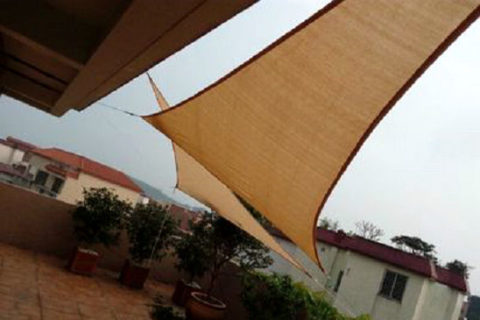 Triangle Shade Sail Supplier, Triangle Shade Sai Manufacturer, Triangle Sun Shade Sail, Sail Shade Supplier, Shade Sail Supplier, Outdoor Shade Sail Supplier, Shade Sail Suppliers,