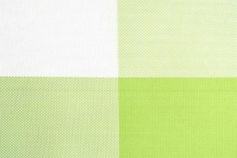 Placemat, Placemats, Placemat Supplier, Placemat Manufacturer, Placemat Wholesale, Placemat Factory, SquarePlacemat, Table Mat, Table Mat Supplier, Table Mat Manufacturer, Table Mat Factory, Table Mat Wholesale, PVC Placemat, PVC Placemat Supplier, PVC Placemat Manufacturer, PVC Placemat Wholesale, PVC Placemat Factory, PVC Table Mat, PVC Table Mat Supplier, PVC Table Mat Manufacturer, PVC Table Mat Factory, PVC Table Mat Wholesale, Vinyl Table Mat, Vinyl Table Mat Supplier, Vinyl Table Mat Manufacturer, Vinyl Table Mat Factory, Vinyl Table Mat Wholesale, Woven PVC Placemat Supplier, Woven Vinyl Placemat Supplier, Woven Plastic Placemat Supplier, PVC Set de table Fournisseur, PVC Tischset Lieferanten, Mantel de PVC Proveedor, Коврик сервировочный ПВХ поставщик, PVCテーブルマット, , VINYL プレースマット
