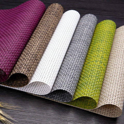Basketweave Table Mat, Basketweave Table Mat Supplier, Basketweave Table Mat Suppliers, Basketweave Placemat,Basketweave Placemat Supplier, Basketweave Placemat Suppliers, Basketweave Placemat Wholesale, Basketweave Placemats,Basketweave Table Mat, Basketweave Table Mat Supplier, Placemat Supplier, Placemat Manufacturer, Table Mat Supplier, Table Mat Manufacturer, Vinyl Placemat, Vinyl Placemat Supplier, Woven Vinyl Placemat Supplier, Woven Plastic Placemat Supplier, Vinyl Basketweave Placemat, Vinyl Basketweave Placemat Supplier