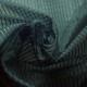nylon mesh, nylon mesh supplier, black nylon mesh, black nylon mesh supplier, black nylon mesh suppliers, black nylon mesh fabric, black nylon mesh, black nylon mesh screen, black nylon mesh screen, black nylon Organza supplier, black Organza supplier, plain weave nylon mesh supplier, plian woven nylon mesh,nylon mesh, nylon mesh supplier, black nylon mesh, nylon fabric supplier, nylon fabric suppliers, woven nylon fabric supplier, woven nylon fabric manufacturer, nylon fabric supplier, nylon fabric manufacturer, nylon fabric manufacturers, Nylon Mesh, PA Mesh, Organza supplier, Organza Manufacturer, Organza Wholesales, Organza suppliers, Organza Manufacturers, PA6 Mesh, PA 6 Fabric, PA Fabric, Nylon Fabric, PA Mesh Fabric, Nylon Mesh Fabric,Mesh Supplier, Fabric Supplier, Polyester Mesh, Polyester Mesh Fabric, Polyester Woven Mesh, PES Mesh, PES Mesh Supplier, Mesh Suppliers, Mesh Manufacturer, Mesh Suppliers, Mesh Manufacturers, Nylon Mesh Supplier, Nylon Mesh Manufacturer, Nylon Mesh Suppliers, Nylon Mesh Manufacturer, PA Mesh Supplier, PA6 Mesh Supplier, PA Mesh Manufacturer, Nylon Fabric Supplier, Nylon Fabric Manufacturer, PA Fabric Supplier, PA6 Fabric Supplier, Terylene Mesh Supplier, Terylene Mesh Manufacturer, Terylene Fabric Supplier, Terylene Fabric Manufacturer, Green Clor Mesh Supplier, Green Mesh Supplier, black stripe mesh supplier, green mesh fabric supplier, polyester mesh fabric supplier nylon mesh supplier, mesh fabric supplier, Stripe Nylon Mesh Supplier, Silver Stripe Mesh Fabric Supplier, silver polyester mesh supplier, nylon mesh, nylon mesh supplier, nylon mesh manufacturer, polyeseter mesh, polyester mesh supplier, polyester mesh manufacturer, nylon fabric, nylon fabric supplier, nylon fabric manufacturer, polyester fabric, polyester fabric supplier, polyester fabric manufacturer, Rainbow Striped Mesh, Rainbow Stripe Mesh Supplier, Rainbow Stripe Mesh Manufacturer, Rainbow Striped Mesh Nettiing, Rainbow Striped Mesh Nettiing Supplier, Polye
