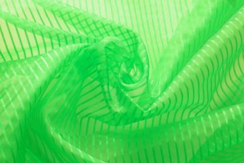 nylon mesh, nylon mesh supplier, black nylon mesh, nylon fabric supplier, nylon fabric suppliers, woven nylon fabric supplier, woven nylon fabric manufacturer, nylon fabric supplier, nylon fabric manufacturer, nylon fabric manufacturers, Nylon Mesh, PA Mesh, Organza supplier, Organza Manufacturer, Organza Wholesales, Organza suppliers, Organza Manufacturers, PA6 Mesh, PA 6 Fabric, PA Fabric, Nylon Fabric, PA Mesh Fabric, Nylon Mesh Fabric,Mesh Supplier, Fabric Supplier, Polyester Mesh, Polyester Mesh Fabric, Polyester Woven Mesh, PES Mesh, PES Mesh Supplier, Mesh Suppliers, Mesh Manufacturer, Mesh Suppliers, Mesh Manufacturers, Nylon Mesh Supplier, Nylon Mesh Manufacturer, Nylon Mesh Suppliers, Nylon Mesh Manufacturer, PA Mesh Supplier, PA6 Mesh Supplier, PA Mesh Manufacturer, Nylon Fabric Supplier, Nylon Fabric Manufacturer, PA Fabric Supplier, PA6 Fabric Supplier, Terylene Mesh Supplier, Terylene Mesh Manufacturer, Terylene Fabric Supplier, Terylene Fabric Manufacturer, Green Clor Mesh Supplier, Green Mesh Supplier,