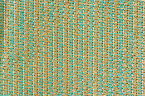 Shade Cloth Supplier, Shade Cloth, Shade Cloth Manufacturer, Shade Cloth Factory, Sun Shade Cloth Supplier, Sun Shade Cloth,Sun Shade Cloth Supplier, Sun Shade Cloth, Sun Shade Cloth Supplier, Sun Shade Cloth Manufacturer, Outdoor Shade Cloth, Outdoor Shade Cloth Supplier, Outdoor Shade Cloth Manufacturer, Shade Cloth Fabric, Shade Cloth Fabric Supplier, Shade Cloth Fabric Manufacturer, Shade Cloth Fabric Factory, Shade Sail Fabric, Shade Sail Fabric Supplier, Shade Sail Fabric Manufacturer, Shade Sail Fabric Factory, 320gsm Shade Cloth, 320gsm Shade Cloth Supplier, 320gsm Shade Cloth Manufacturer, 340gsm Shade Cloth, 340gsm Shade Cloth Supplier,340gsm Shade Cloth Manufacturer, HDPE Shade Cloth, HDPE Shade Cloth Supplier, Outdoor Sun Shade Fabric, Outdoor Sun Shade Fabric Supplier, Outdoor Sun Shade Fabric Manufacturer, Shading Fabric, Shading Fabric Supplier, Shading Fabric Manufacturer, Commercial Shade Cloth, Commercial Shade Cloth Supplier, Commercial Shade Cloth Manufacturer, Commercial 340 Shade Cloth, Commercial 340 Shade Cloth Supplier, Commercial 340 Shade Cloth Manufacturer,Commercial 95 Shade Cloth, Commercial 95 Shade Cloth Supplier, Commercial 95 Shade Cloth Manufacturer, Blue Shade Cloth, Blue Shade Cloth Supplier, Shade Cloth Colors, Shade Cloth Swatch, Commercial 95 340 Shade Cloth, Commercial 95 340 Shade Cloth Supplier, Rivergum Green Shade Cloth,Rivergum Green Shade Cloth Supplier, Rivergum Shade Cloth, Rivergum Shade Cloth Supplier,