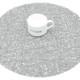 Placemat Supplier, Placemat Manufacturer, Placemat Wholesale, Placemat Factory, Table Mat Supplier, Table Mat Manufacturer, Table Mat Wholesale, Table Mat Factory, Mat Supplier, Mat Manufacturer, Mat Factory, Mat Wholesale, spun placemat, spun placemat supplier, spun placemat manufacturer, spun placemat wholesale, spun placemats supplier, scribble placemat supplier, scribble placemat manufacturer, placemat supplier, placemat manufacturer, placemat factory, placemat wholesale, placemats supplier, placemats manufacturer, placemats factory, spun vinyl placemats,spun vinyl placemat, spun vinyl placemats supplier, spun vinyl placemats manufacturer,spun vinyl placemat supplier, EVA placemat, EVA placemats, EVA Placemat supplier, EVA placemat manufacturer, EVA placemat factory, EVA table mat supplier, plastic placemat, plastic placemat supplier, EVA table mat, EVA table mat supplier, round placemat, rectangle placemat,