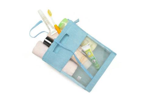 Mesh Bag, Mesh Makeup Bag, Mesh Cosmetic Bag, Mesh Handle Makeup Bag, Mesh Handle Cosmetic Bag, Mesh Gift Bag, Mesh Bag, Mesh Bag Supplier, Mesh Bag Manufacturer, White Mesh Makeup Bag, White Mesh Cosmetic Bag, Mesh Makeup Bag, Mesh Cosmetic Bag, mesh makeup pouch, spa mesh bag, Cosmetic Bag, Makeup Bag, Cosmetic Mesh Bag, Makeup Mesh Bag, Gift Bag, Gift Mesh Bag, Mesh Bag, Promotion Bag, Nylon Mesh Shopping Bag, Mesh Shopping Bag, Beauty Mesh Bag, Promotional Cosmetic Bag, Promotional Makeup Bag, White Mesh Bag, Nylon Mesh Zipper Bag, Mesh Zipper Bag, Beutel mit Netz, Mesh Bag Supplier, Comsmetic Bag Supplier, Makeup Bag Supplier, Promotion Bag Supplier, Gift Bag Supplier, Women nylon Mesh Bag, Travel Cosmetic Bag, Makeup Case Pouch, Travel Makeup Bag Suplier, Skin Care Beaty Bag, Skincare Bag, Skincare Mesh Bag, bag supplier, hadnbag supplier, tote bag supplier, bag suppliers, bag manufacturer, bag manufacturers, Essential Aroma Oil mesh bag supplier, beauty mesh bag supplier,