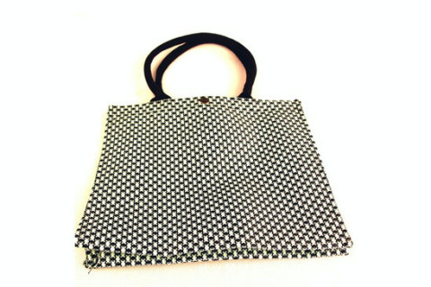 Beach Handbag, Beach bag, beach bag supplier, beach handbag supplier, bag supplier, handbag supplier, shoulder bag, shoulder bag supplier, tote bag, tote bag supplier