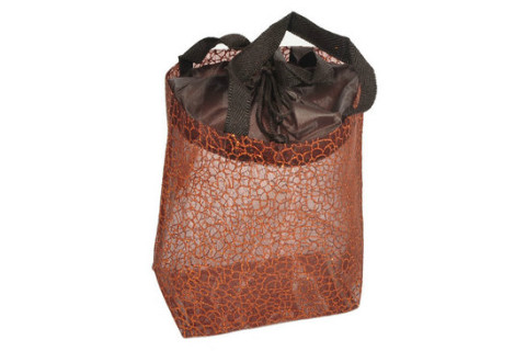 beach bag supplier, beach bag manufacturer, Mist-Flower-Nylon-Mesh-Bag-Supplier.jpg April 25, 2015 55 kB 548 × 365 Edit Image Delete Permanently URLTitleCaption