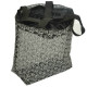 Mesh Beach Tote Handbag Supplier, Mesh Beach Bag supplier, Mist Flower Mesh Bag Supplier, mesh bag supplier, beach bag suppier, nylon mesh bag supplier, mesh handbag manufacturer, mesh tote bag, mesh bag manufacturer, mist flower mesh bag wholesale, wash bag, bath bag,