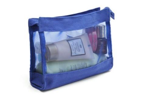 Blue Bag, Blue Mesh Bag, Blue Mesh Makeup Bag, Blue Mesh Cosmetic Bag, Nylon Mesh Bag, Nylon Mesh Makup Bag, Nylon Mesh Cosmetic Bag, Cosmetic Bag, Makeup Bag, Skin Care Beaty Bag, Skincare Bag, Skincare Mesh Bag, Travel Makeup Bag, Mesh Travel Makeup Bag, Mesh Travel Cosmetic Bag, Mesh Pouch, Blue Mesh Pouch, Mesh Bag, Blue Bag, Blue Mesh Bag Supplier, Blue Mesh Makeup Bag Supplier, Blue Mesh Cosmetic Bag Supplier, Nylon Mesh Bag Supplier, Nylon Mesh Makup Bag Supplier, Nylon Mesh Cosmetic Bag Supplier, Cosmetic Bag, Makeup Bag Supplier, Skin Care Beaty Bag Supplier, Skincare Bag Supplier, Skincare Mesh Bag, Travel Makeup Bag Supplier, Mesh Travel Makeup Bag, Mesh Travel Cosmetic Bag supplier, Mesh Pouch, Blue Mesh Pouch, Mesh Bag Supplier, Promotion Bag Supplier, Gift Bag Supplier,