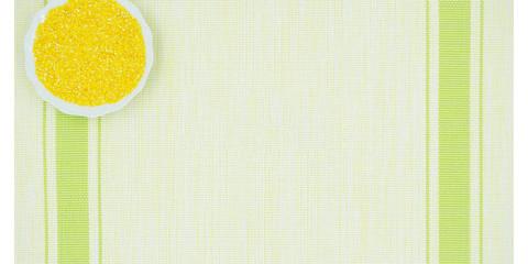New Arrive Woven PVC Placemat Supplier, Cheap PVC Placemat Supplier, Vinyl Placemat Manufacturer, pvc Set de table, Set de table de vinyle, Vinyl Tischsets, pvc Tischsets, Mantel de PVC Proveedor, PVCテーブルマット, Коврик сервировочный ПВХ поставщик,