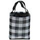 Beach handbag manufacturer, Beach bag supplier, beach bag factory, beach bag wholesale, mesh beach bag supplier
