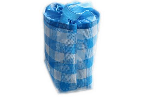 Beach Bag, Beach Bag Supplier. Beach Bag Manufacturer, Mesh Beach Bag, Mesh Beach Bag Supplier, Beach Handbag, Beach Tote Bag, Beach Shoulder Bag, Beach Handbag Supplier, Beach Tote Bag Supplier, Beach Shoulder Bag Supplier, Beach Handbag Manufacturer, Beach Tote Bag Manufacturer, Beach Shoulder Bag Manufacturer