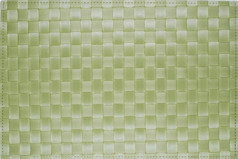 Placemat Supplier, Placemats supplier, Table Mat Supplier, Plastic Placemat Supplier, Woven Placemat Supplier, Woven PP Placemat Supplier, Woven Table Mat Supplier, PP basketweave placemat Manufacturer, Woven Placemat Supplier, Plastic Placemat Supplier, Table Mat Supplier, Hospitality Placeamt Supplier, Platic Placemats,