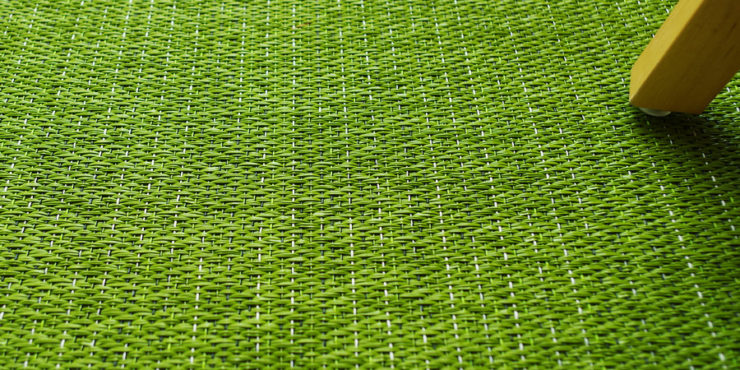 Hotel Woven Flooring, Hotel Woven Flooring Supplier, Hotel Woven Vinyl Flooring, Hotel Woven Vinyl Flooring Supplier, Woven Vinyl Flooring, Woven Vinyl Flooring Supplier, Woven Vinyl Flooring Suppliers, Woven Vinyl FLooring Manufacturer,Marine Flooring, Marine Flooring Supplier, Marine Woven Vinyl Flooring, Marine Woven Vinyl Flooring Supplier, Marine Woven Flooring, Marine Woven Flooring Supplier, woven vinyl flooring marine, woven vinyl flooring marine supplier, woven vinyl flooring for boats, woven vinyl flooring for boat, Woven Vinyl Floor Ties, Woven Vinyl Floor Ties Supplier,Woven Vinyl Flooring Covering, Woven Vinyl FLooring Covering Supplier, Woven Flooring, Woven Flooring Supplier, Woven PVC Flooring Supplier, hospitality flooring supplier, woven vinyl carpet, Woven Vinyl Floor Tiles, Woven Vinyl Floor Tiles Supplier,Woven Vinyl Carpet Supplier, Weave Vinyl Flooring, Weave Vinyl Flooring Supplier, Flooring, Flooring Supplier,Commercial Flooring, Commercial Flooring Supplier