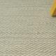 Hotel Woven Flooring, Hotel Woven Flooring Supplier, Hotel Woven Vinyl Flooring, Hotel Woven Vinyl Flooring Supplier, Woven Vinyl Flooring, Woven Vinyl Flooring Supplier, Woven Vinyl Flooring Suppliers, Marine Flooring, Marine Flooring Supplier, Marine Woven Vinyl Flooring, Marine Woven Vinyl Flooring Supplier, Marine Woven Flooring, Marine Woven Flooring Supplier, woven vinyl flooring marine, woven vinyl flooring marine supplier, woven vinyl flooring for boats, woven vinyl flooring for boat, Woven Vinyl FLooring Manufacturer, Woven Vinyl Floor Ties, Woven Vinyl Floor Ties Supplier,Woven Vinyl Flooring Covering, Woven Vinyl FLooring Covering Supplier, Woven Flooring, Woven Flooring Supplier, Woven PVC Flooring Supplier, hospitality flooring supplier, woven vinyl carpet, Woven Vinyl Floor Tiles, Woven Vinyl Floor Tiles Supplier,Woven Vinyl Carpet Supplier, Weave Vinyl Flooring, Weave Vinyl Flooring Supplier, Flooring, Flooring Supplier,Commercial Flooring,Commercial Flooring Supplier,