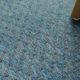 Hotel Woven Flooring, Hotel Woven Flooring Supplier, Hotel Woven Vinyl Flooring, Hotel Woven Vinyl Flooring Supplier, Flooring, Flooring Supplier, Woven Vinyl Flooring, Woven Vinyl Flooring Supplier, Woven Vinyl Flooring Suppliers, Woven Vinyl FLooring Manufacturer, Woven Vinyl Floor Ties, Marine Flooring, Marine Flooring Supplier, Marine Woven Vinyl Flooring, Marine Woven Vinyl Flooring Supplier, Marine Woven Flooring, Marine Woven Flooring Supplier, woven vinyl flooring marine, woven vinyl flooring marine supplier, woven vinyl flooring for boats, woven vinyl flooring for boat,Woven Vinyl Floor Ties Supplier,Woven Vinyl Flooring Covering, Woven Vinyl FLooring Covering Supplier, Woven Flooring, Woven Flooring Supplier, Woven PVC Flooring Supplier, hospitality flooring supplier, woven vinyl carpet, Woven Vinyl Floor Tiles, Chilewich Flooring Supplier, Woven Vinyl Floor Tiles Supplier,Woven Vinyl Carpet Supplier, Weave Vinyl Flooring, Weave Vinyl Flooring Supplier,