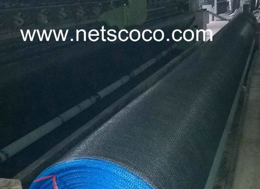 sun shade net, sun shade net supplier, sun shade net manufacturer, sun shade net factory, sun shade cloth, sun shade cloth supplier, sun shade cloth manufacturer, sun shade cloth factory, Lưới chắn gió, lưới che nắng, Shade Net, Black Shade Net, Black Shade Cloth, Agriculture Shade Net, Agriculture Shade Cloth, Agriculture Shade Netting, Greenhouse Shade Net, Greenhouse Shade Cloth, Shade Net, Black Shade Net Supplier, Black Shade Cloth Supplier, Agriculture Shade Net Manufacturer, Agriculture Shade Cloth Manufacturer, Agriculture Shade Netting Manufacturer, Greenhouse Shade Net Manufacturer, Greenhouse Shade Cloth Manufacturer, Shade Net Factory, Black Shade Net Factory, Black Shade Cloth Factory, Agriculture Shade Factory, Agriculture Shade Cloth Factory, Agriculture Shade Netting Factory, Greenhouse Shade Net Factory, Greenhouse Shade Cloth Factory ,Black Shade Net Producing,затеняющие сетки поставщик
