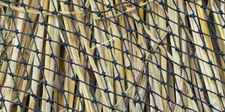 Roofing Net, Roofing Net Supplier, Black Roofing Net, Black Color Roofing Net, Thatch Roof Material Supplier, Thatch Materials & Accessories Supplier, Net Supplier, Black Net Supplier, Roofing Net black colour, Thatch Roofing Net, Resort Roofing Net, Roof Netting, Roofing Net Supplier, Roofing Net Suppliers,Thatch Roofing Net Supplier, Thatch Roofing Net Suppliers, Roofing Net Manufacturers, Nylon Roofing Net, Nylon Roofing Net Supplier, Thatch Roofing Net Manufacturers, Roofing Net Manufacturer,Roofing Net Wholesale, Black Roofng Net Supplier, Black Roofing Net Manufacturer, Black Roofing Net Suppliers, Thathch Net Supplier, Thatcth Net Suppliers, Roof Netting Supplier, Roof Netting Suppliers, Roof Net Supplier, Roof Net Supplier, Thatching Net Supplier, Thatching Net Suppliers, Thacthing Netting Supplier, Thatching Net Manufacturers, Thatch Netting Suppliers, Thathch Retaining Net Supplier,thatch Net Supplier, Thatch Save Netting, Thatch Save Netting Supplier, Thatch Save Net, Thatch Save Net Supplier, Thatch Protect Net, Thatch Protect Netting Supplier, Thatch Netting, Thatcth Netting Supplier, Roof Netting Supplier, Roof Netting Manufacturer