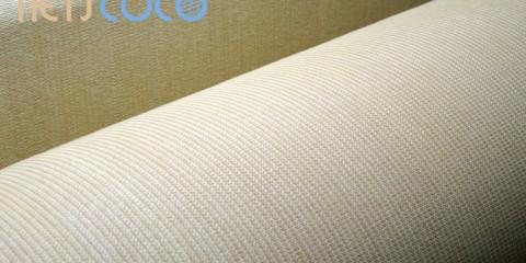 Shade Cloth Supplier, Shade Cloth Manufacturer, Shade Cloth Factory, Car Parking Shade Cloth Factory, Car Parking Shade Cloth Manufacturer, Car Parking Shade Cloth Supplier, High Quality Shade Cloth Factory, High Quality Shade Cloth Manufacturer,Commmercial 95% Shade Rate Shade Cloth, Commmercial 95% Shade Rate Shade Cloth Supplier, Commmercial 95% Shade Rate Shade Cloth Fabric High Quality Shade Cloth Factory Supplier