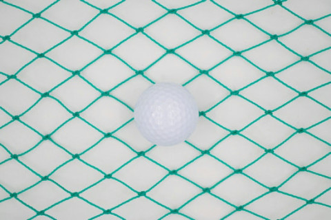 Golf Barrier Net, Golf Netting, Golf Drive Range Net, Golf Range Netting, Golf Driving Net, Sports Barrier Net, Sports Netting, Backstop Netting, Golf Barrier NetSupplier, Golf NettingSupplier, Golf Drive Range NetSupplier, Golf Range NettingSupplier, Golf Driving NetSupplier, Sports Barrier NetSupplier, Sports NettingSupplier, Backstop Netting Supplier, Golf Barrier NetManufacturer, Golf NettingManufacturer, Golf Drive Range NetManufacturer, Golf Range NettingManufacturer, Golf Driving NetManufacturer, Sports Barrier NetManufacturer, Golf Barrier NetFactory, Golf NettingFactory, Golf Drive Range NetFactory, Golf Range NettingFactory, Golf Driving NetFactory, Sports Barrier NetFactory, Sports NettingFactory, Backstop Netting Factory, Golf Barrier NetWholesale, Golf NettingWholesale, Golf Drive Range NetWholesale, Golf Range NettingWholesale, Golf Driving NetWholesale, Sports Barrier NetWholesale, Sports NettingWholesale, Backstop Netting, Knotted Glof Netting, Knotted Glof Netting Supplier, Knotted Glof Netting Manufacturer