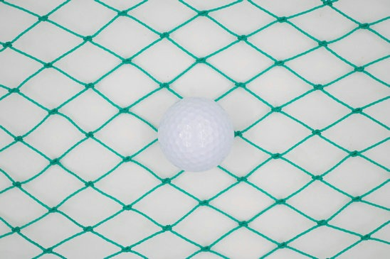 Net Supplier, Net Manufacturer, Net Factory, Heavy Duty Golf Netting, Heavy Duty Golf Netting Supplier, Golf Barrier Net, Golf Netting, Golf Drive Range Net, Golf Range Netting, Golf Driving Net, Sports Barrier Net, Sports Netting, Backstop Netting, Golf Barrier NetSupplier, Golf NettingSupplier, Golf Drive Range NetSupplier, Golf Range NettingSupplier, Golf Driving NetSupplier, Sports Barrier NetSupplier, Sports NettingSupplier, Backstop Netting Supplier, Golf Barrier NetManufacturer, Golf NettingManufacturer, Golf Drive Range NetManufacturer, Golf Range NettingManufacturer, Golf Driving NetManufacturer, Sports Barrier NetManufacturer, Golf Barrier NetFactory, Golf NettingFactory, Golf Drive Range NetFactory, Golf Range NettingFactory, Golf Driving NetFactory, Sports Barrier NetFactory, Sports NettingFactory, Backstop Netting Factory, Golf Barrier NetWholesale, Golf NettingWholesale, Golf Drive Range NetWholesale, Golf Range NettingWholesale, Golf Driving NetWholesale, Sports Barrier NetWholesale, Sports NettingWholesale, Backstop Netting, Knotted Glof Netting, Knotted Glof Netting Supplier, Knotted Glof Netting Manufacturer