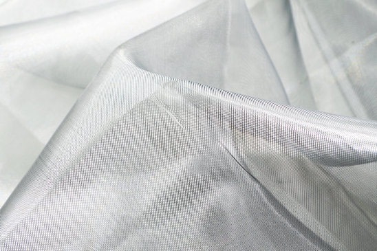 silver mesh, silver mesh fabric supplier, silver meh manufacturer, silver organza, silver organza supplier, silver organza manufacturer, silver organza wholesale, silver organza china supplier, silver organza china manufacturerSilver Stripe Nylon Mesh Supplier, Silver Stripe Mesh Fabric Supplier, silver polyester mesh supplier, Silver Stripe Nylon Mesh Supplier, Silver Stripe Mesh Fabric Supplier, silver polyester mesh supplier, nylon mesh, nylon mesh supplier, nylon mesh manufacturer, polyeseter mesh, polyester mesh supplier, polyester mesh manufacturer, nylon fabric, nylon fabric supplier, nylon fabric manufacturer, polyester fabric, polyester fabric supplier, polyester fabric manufacturer, Rainbow Striped Mesh, Rainbow Stripe Mesh Supplier, Rainbow Stripe Mesh Manufacturer, Rainbow Striped Mesh Nettiing, Rainbow Striped Mesh Nettiing Supplier, Polyester Striped Mesh Supplier, Striped Mesh Supplier, Striped Mesh Manufacturer, Colorful Striped Mesh, Colorful Striped Mesh Supplier, Colorful Striped Mesh Manufacturer, Bags Mesh Fabric Supplier, Bag Mesh fabric Manufactuer, Shoes Mesh fabric Supplir, Shoes Mesh fabric Manufacturer, striped mesh netting, striped mesh netting Supplier, striped mesh netting manufacturer, mesh fabric supplier, mesh fabric manufacturer,polyester fabric supplier,