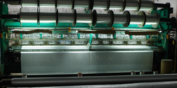 Thermal Screen Shade Cloth Supplier, Thermal Screen Shade Cloth , Thermal Screen Shade Cloth Manufacturer, Thermal Screen, Greenhouse Thermal Screen, Greenhouse Thermal Screens, Shade and Thermal Screen,,Greenhouse Shade and Thermal Screen,Thermal Shading Screen, Greenhouse Exterior Shade Curtain, Exterior Greenhouse Thermal Screen,Exterior Reflective Shade, Greenhouse Exterior Shade Curtain, Thermal Screen Supplier, Greenhouse Thermal Screen Supplier, Greenhouse Thermal Screens Supplier, Shade and Thermal Screen Supplier, Greenhouse Shade and Thermal Screen Supplier, Thermal Shading Screen Supplier, Greenhouse Exterior Shade Curtain Supplier, Exterior Greenhouse Thermal Screen Supplier, Exterior Reflective Shade Supplier, Greenhouse Exterior Shade Curtain, Thermal Screen Manufacturer, Greenhouse Thermal Screen Manufacturer, Greenhouse Thermal Screens Manufacturer, Shade and Thermal Screen Manufacturer, Greenhouse Shade and Thermal Screen Manufacturer,Thermal Shading Screen Manufacturer, Greenhouse Exterior Shade Curtain Manufacturer, Exterior Greenhouse Thermal Screen Manufacturer, Exterior Reflective Shade Manufacturer, Greenhouse Exterior Shade Curtain Manufacturer,GREENHOUSE Thermal Curtain, GREENHOUSE Thermal Curtain Supplier, Thermal Screen Factory, Greenhouse Thermal Screen Factory