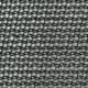 Net Supplier, Netting Suppliers,Fabric Manuacturer, Fabric Supplier, Shade Cloth, Shade Net, Black Shade Net, Knitted Shade Net, Black Shade Net Supplier, Knitted Shade Net Suppleir, Netting Manufacturer,Shade Cloth Supplier, Shade Cloth Manufacturer,Greenhouse Shade Cloth Supplier, Greenhouse Shade Net Supplier, Nursery Shade Cloth Supplier, Nursery Shade Net Supplier, Black Shade Cloth Supplier, Black Shade Net Supplier, Greenhouse Shade Netting Supplier, Greenhouse Shade Cloth Manufacturer, Greenhouse Shade Net Manufacturer, Nursery Shade Cloth Manufacturer, Nursery Shade Net Manufacturer, Black Shade Cloth Manufacturer, Black Shade Net Manufacturer, Greenhouse Shade Netting Manufacturer, Greenhouse Shade Cloth Factory, Greenhouse Shade Net Factory, Nursery Shade Cloth Factory, Nursery Shade Net Factory, Black Shade Cloth Factory, Black Shade Net Factory, Greenhouse Shade Netting Factory, Agriculture Shade Cloth Supplier, Agriculture Shade Net Supplier, Agricultura malla sombra, malla sombra, Malla de Sombreo, Plástico HDPE agricultura green sun malla sombra precio, затеняющая сетка, Сетка предназначена для укрытия лесов, для понижения температуры в теплице, для притенения рабочих площадок мы предлагаем сетку шириной, Lưới che nắng, Lưới che nắng màu xanh, Lưới che nắng màu đen xanh, Lưới che nắng màu đen,