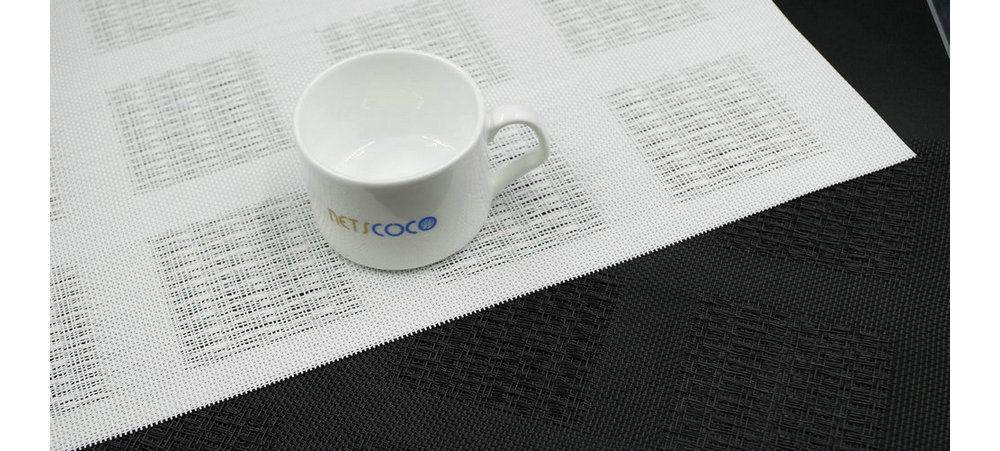 1-Netscoco-Placemat-1