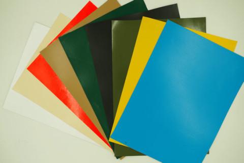 Tensile fabric Structure, Tensile fabric Structure Supplier, Tensile fabric Structure Manufacturer, Tensile Fabric Supplier, tarpaulin, tarpaulin supplier, pvc tarpaulin, pvc tarpaulin supplier, pvc coated tarpaulin, pvc coated tarpaulin supplierTensile Fabric Manufacturer, Tensil Fabric, Tensile Membrane, Tensile Membrane Supplier, Tensile Membrane Manufacturer,Tensile Membrane Fabric,Tensile Membrane Fabric Supplier, Tensile Membrane Fabric Manufacturer, Architectural Fabric, Architectural Fabric Supplier, Architectural Fabric Manufacturer, pvdf tensile fabric, pvdf tensile fabric supplier, PVDF Architectural Fabric, PVDF Fabric, PVDF Membrane, PVDF Membrane Fabric, PVC Architectural Fabric, PVDF Architectural Membrane, PVC Coated Polyester Fabric, Architectural Fabric, Vinly Coated Polyester, Roofing Fabric, Architectural Fabric, Tensile Fabric, Tensile Structure Fabric, Tensile Membrane Fabric, PVDF Architectural FabricSupplier, PVDF FabricSupplier, PVDF MembraneSupplier, PVDF Membrane FabricSupplier, PVC Architectural FabricSupplier, PVDF Architectural MembraneSupplier, PVC Coated Polyester FabricSupplier, Architectural FabricSupplier, Vinly Coated PolyesterSupplier, Roofing FabricSupplier, Architectural FabricSupplier, Tensile FabricSupplier, Tensile Structure FabricSupplier, Tensile Membrane Fabric Supplier, PVDF Architectural FabricManufacturer, PVDF FabricManufacturer, PVDF MembraneManufacturer, PVDF Membrane FabricManufacturer, PVC Architectural FabricManufacturer, PVDF Architectural MembraneManufacturer, PVC Coated Polyester FabricManufacturer, Architectural FabricManufacturer, Vinly Coated PolyesterManufacturer, Roofing FabricManufacturer, Architectural FabricManufacturer, Tensile FabricManufacturer, Tensile Structure FabricManufacturer, Tensile Membrane Fabric Manufacturer, bat che, Parking Shade Cloth, Car Park Shade Fabric, Parking Shade Cover, Carport Shade Cloth, Carport Shade Fabric, Shade Cloth Roll, Car Parking Shade Cloth Supplier, Car Park Shad