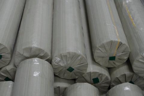 Tensile fabric Structure, Tensile fabric Structure Supplier, Tensile fabric Structure Manufacturer,tarpaulin, tarpaulin supplier, pvc tarpaulin, pvc tarpaulin supplier, pvc coated tarpaulin, pvc coated tarpaulin supplier Tensile Fabric Supplier, Tensile Fabric Manufacturer, Tensil Fabric, Tensile Membrane, Tensile Membrane Supplier, Tensile Membrane Manufacturer,Tensile Membrane Fabric,Tensile Membrane Fabric Supplier, Tensile Membrane Fabric Manufacturer, Architectural Fabric, Architectural Fabric Supplier, Architectural Fabric Manufacturer, pvdf tensile fabric, pvdf tensile fabric supplier, PVDF Architectural Fabric, PVDF Fabric, PVDF Membrane, PVDF Membrane Fabric, PVC Architectural Fabric, PVDF Architectural Membrane, PVC Coated Polyester Fabric, Architectural Fabric, Vinly Coated Polyester, Roofing Fabric, Architectural Fabric, Tensile Fabric, Tensile Structure Fabric, Tensile Membrane Fabric, PVDF Architectural FabricSupplier, PVDF FabricSupplier, PVDF MembraneSupplier, PVDF Membrane FabricSupplier, PVC Architectural FabricSupplier, PVDF Architectural MembraneSupplier, PVC Coated Polyester FabricSupplier, Architectural FabricSupplier, Vinly Coated PolyesterSupplier, Roofing FabricSupplier, Architectural FabricSupplier, Tensile FabricSupplier, Tensile Structure FabricSupplier, Tensile Membrane Fabric Supplier, PVDF Architectural FabricManufacturer, PVDF FabricManufacturer, PVDF MembraneManufacturer, PVDF Membrane FabricManufacturer, PVC Architectural FabricManufacturer, PVDF Architectural MembraneManufacturer, PVC Coated Polyester FabricManufacturer, Architectural FabricManufacturer, Vinly Coated PolyesterManufacturer, Roofing FabricManufacturer, Architectural FabricManufacturer, Tensile FabricManufacturer, Tensile Structure FabricManufacturer, Tensile Membrane Fabric Manufacturer, bat che, Parking Shade Cloth, Car Park Shade Fabric, Parking Shade Cover, Carport Shade Cloth, Carport Shade Fabric, Shade Cloth Roll, Car Parking Shade Cloth Supplier, Car Park Shad