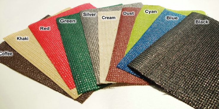 shade colors, waterproof shade cloth colors, sail shade colors, sail shade, sail shade supplier, shade cloth, shade cloth supplier, wateproof shade cloth, waterpoor shade cloth supplier, wateproof shade sail fabric, shade sail fabric, shade sail fabric supplier,sail shade, sail shade supplier, sail shades, sail shades supplier,sail shade fabric, sail shade fabric supplier
