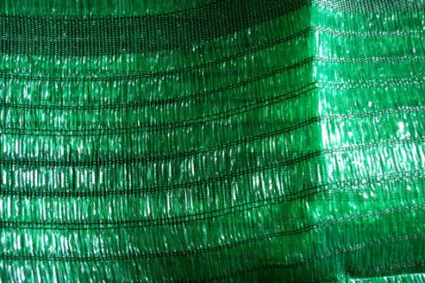 Sun Shade Netting, Sun Shade Netting Supplier, Sun Shade Netting Manufacturer, Woven Sun Shade Netting Supplier, Green Shade Cloth, Rede de sombreamento, Woven Shade Cloth, Woven Shade Net, Woven Shade Cloth Fabric, Woven Black Shade Cloth, Raffia Net,Woven Shade Netting Woven Shade Cloth Supplier, Woven Shade Net Supplier, Woven Shade Cloth Fabric Supplier, Woven Black Shade Cloth Supplier, Raffia Net Supplier,Woven Shade Netting Supplier, Woven Shade Cloth Manufacturer, Woven Shade Net Manufacturer