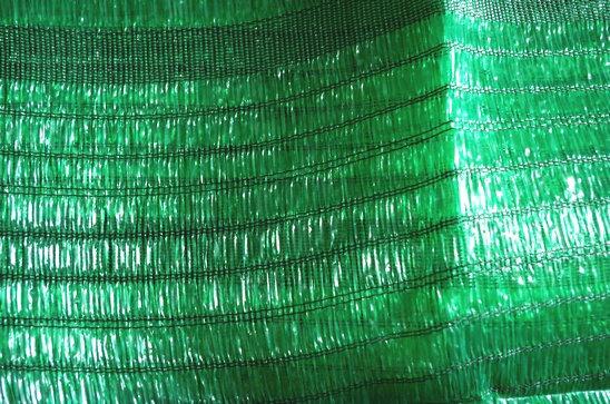 Woven Shade Cloth, Woven Shade Cloth Supplier, Woven Shade Net, Woven Shade Netting, Woven Greenhouse Shade Cloth, Green Shade Cloth, Green Shade Net, Woven Shading Net, Shading Net, Woven Shade Net Supplier, Woven Shade Netting Supplier, Woven Greenhouse Shade Cloth Supplier, Green Shade Cloth Supplier, Green Shade Net Supplier, Woven Shading Net Supplier, Shading Net Supplier,