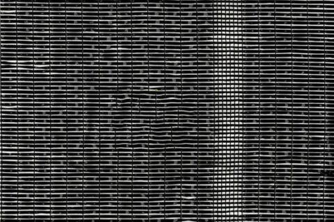 Woven Shade Cloth, Woven Shade Net, Woven Shade Cloth Fabric, Woven Black Shade Cloth, Raffia Net,Rede de sombreamento, Woven Shade Netting Woven Shade Cloth Supplier, Woven Shade Net Supplier, Woven Shade Mesh, Woven Shade Mesh Supplier, Plain Shade Cloth, Plain Shade Cloth Supplier, Woven Shade Cloth Fabric Supplier, Woven Black Shade Cloth Supplier, Raffia Net Supplier,Woven Shade Netting Supplier, Woven Shade Cloth Manufacturer, Woven Shade Net Manufacturer, Shade Netting, Shade Netting Supplier, Woven Shade Netting, Greenhouse Woven Shade Cloth, Greenhouse Woven Shade Cloth Supplier